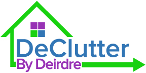 decluter_eps-use-this-logo-copyjpg
