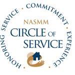 circle-of-service-logo