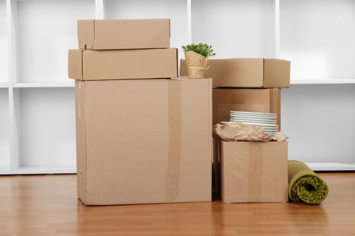 declutter, deirdre dolan nesline, declutter expert, moving project manager, clean out, senior moving, senior mover