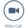 joint-conference-VideoCall-Idle