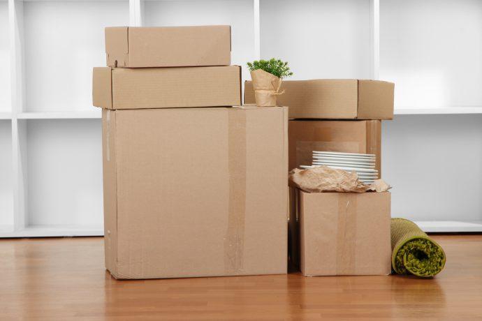 declutter, deirdre dolan nesline, declutter expert, moving project manager, clean out, senior moving, senior mover